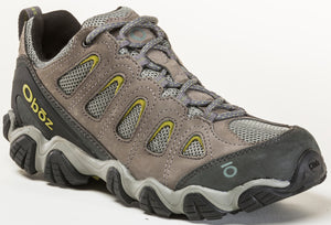 Oboz Sawtooth II Low - Men's