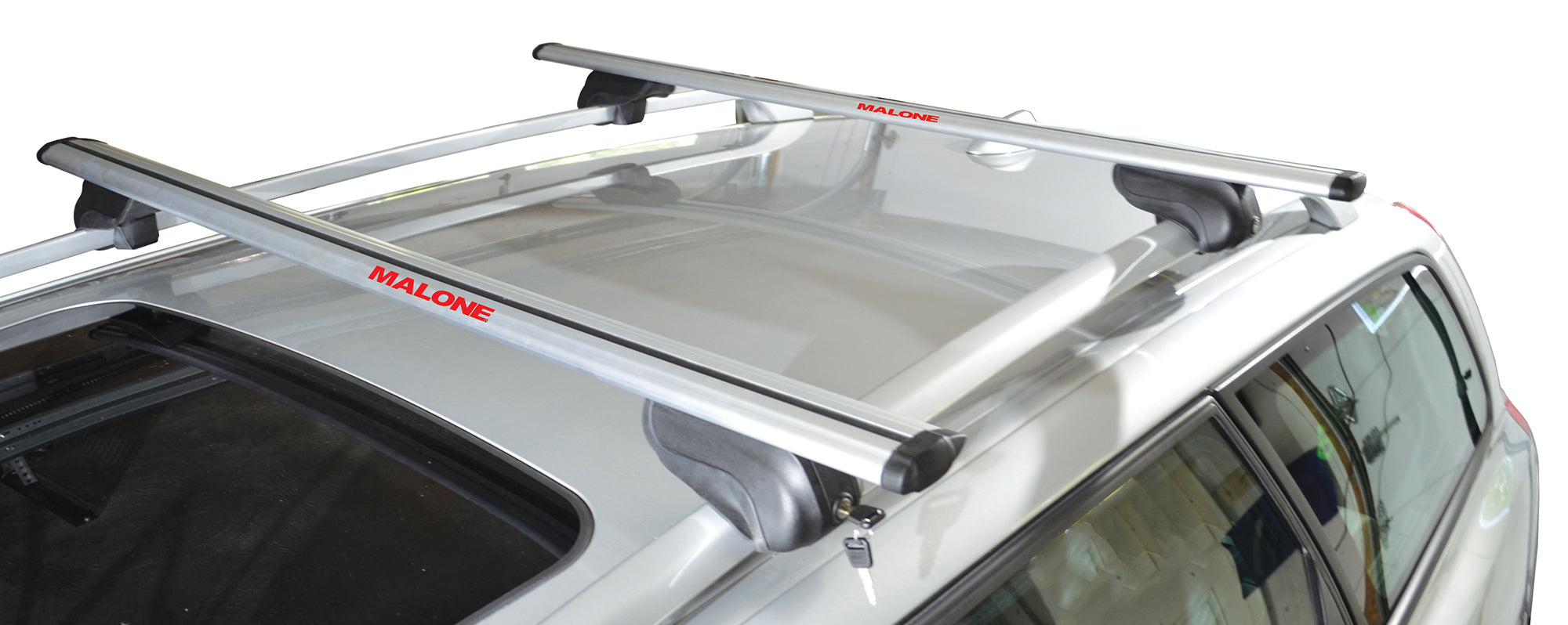 door roof wrangler n product for contour rack system unlimited jpa jk racks