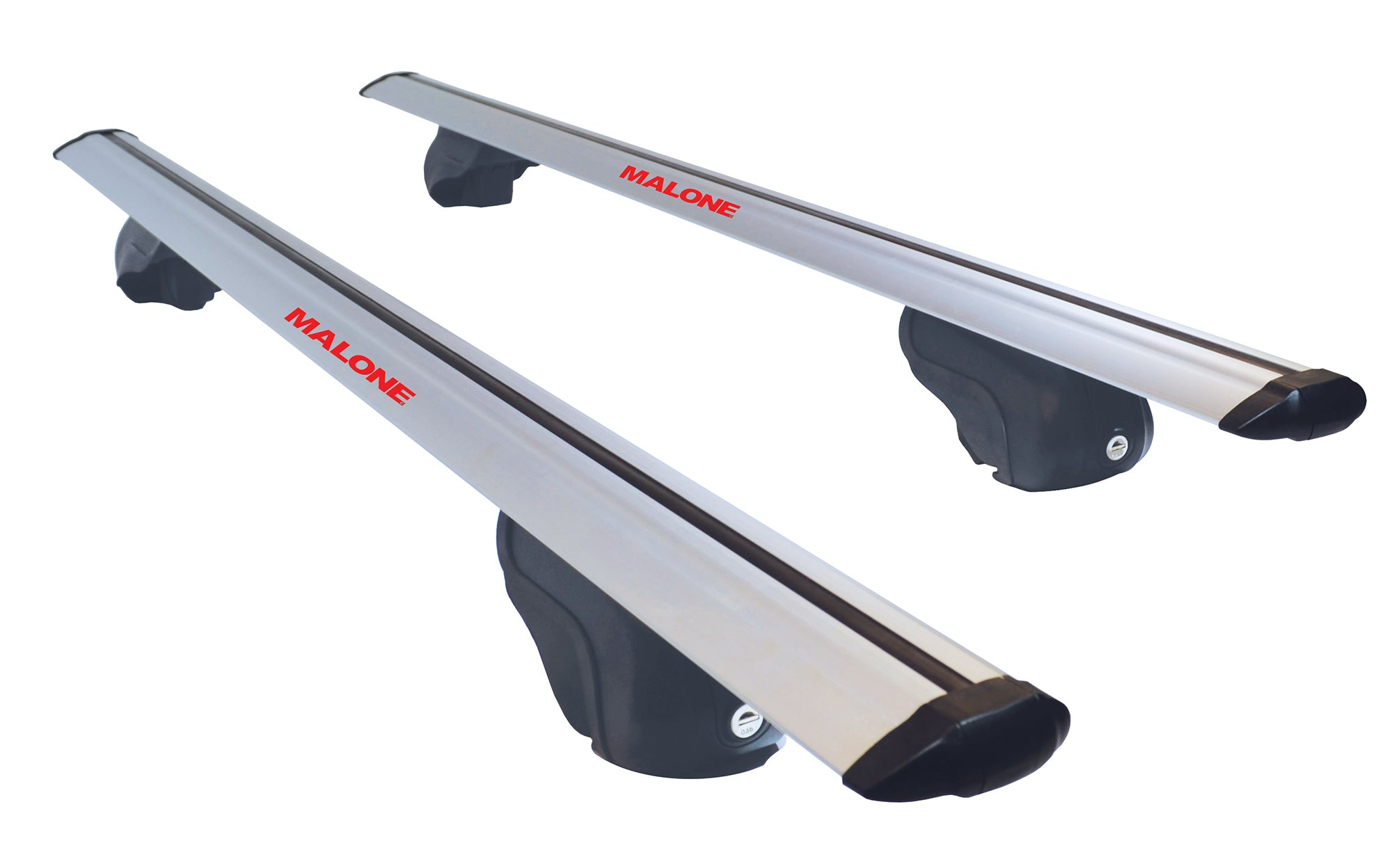 Malone AirFlow2 Cross Rail System
