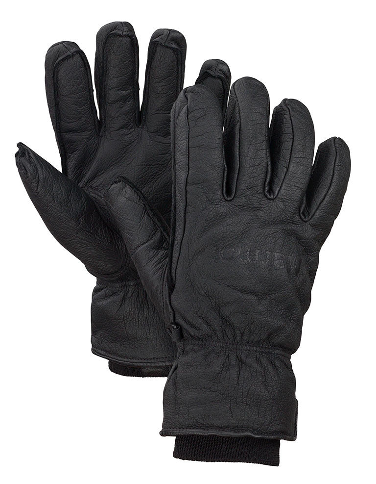 Marmot Basic Ski Glove - Men's