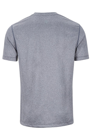 Marmot Conveyor Tee SS - Men's
