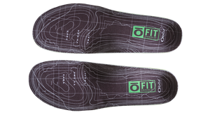 Oboz O Fit Insole Medium - Unisex