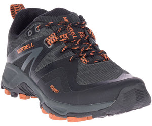 Merrell MQM Flex 2 GTX - Men's