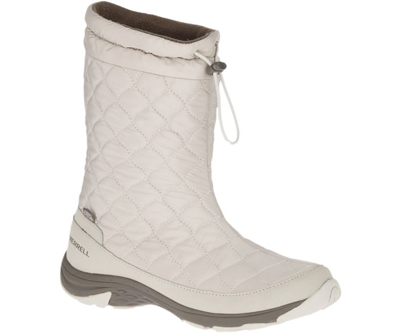 Merrell Approach Pull On WP - Women's