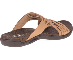 Merrell District Mahana Slide - Women's