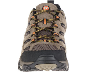 Merrell Moab 2 Vent Wide - Men's