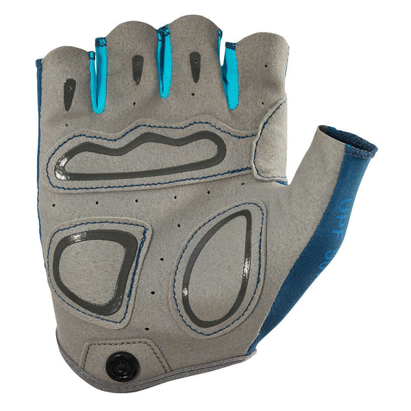 c8c897a48 NRS Boater's Glove - Women's