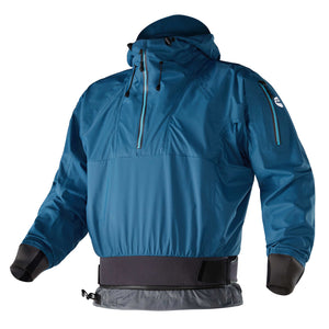 NRS Riptide Jacket - Men's
