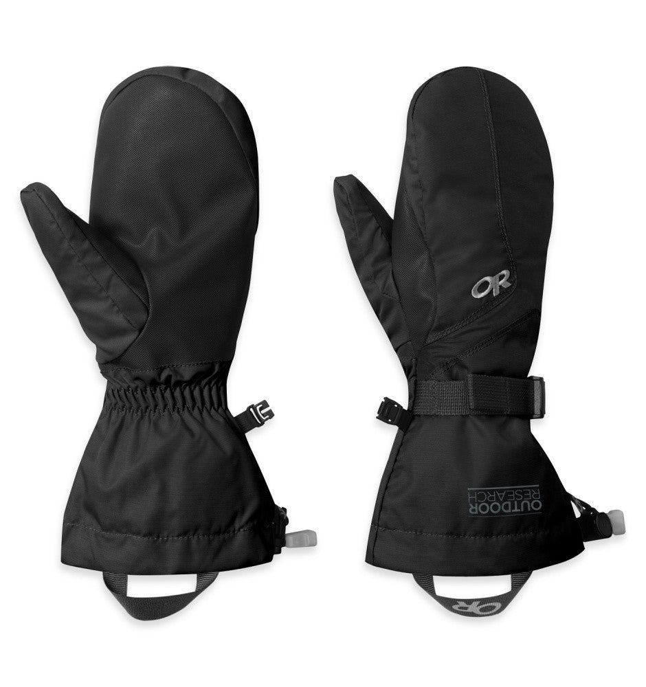 327b5f7e6 Outdoor Research Adrenaline Mitts - Women's