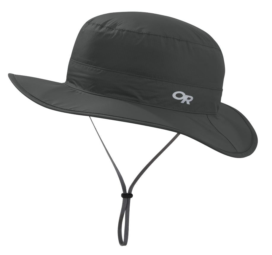 2b919f3df02 Men s Wide Brim   Baseball Caps - Outdoors Oriented