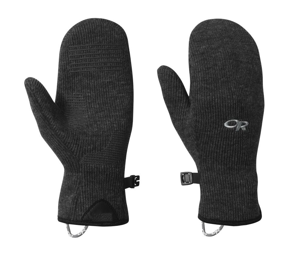 af5897d1f Outdoor Research Flurry Mitts - Women's