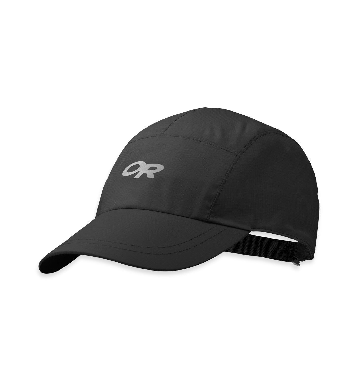 d9d6005f2f0af Women s Wide Brim   Baseball Caps Tagged