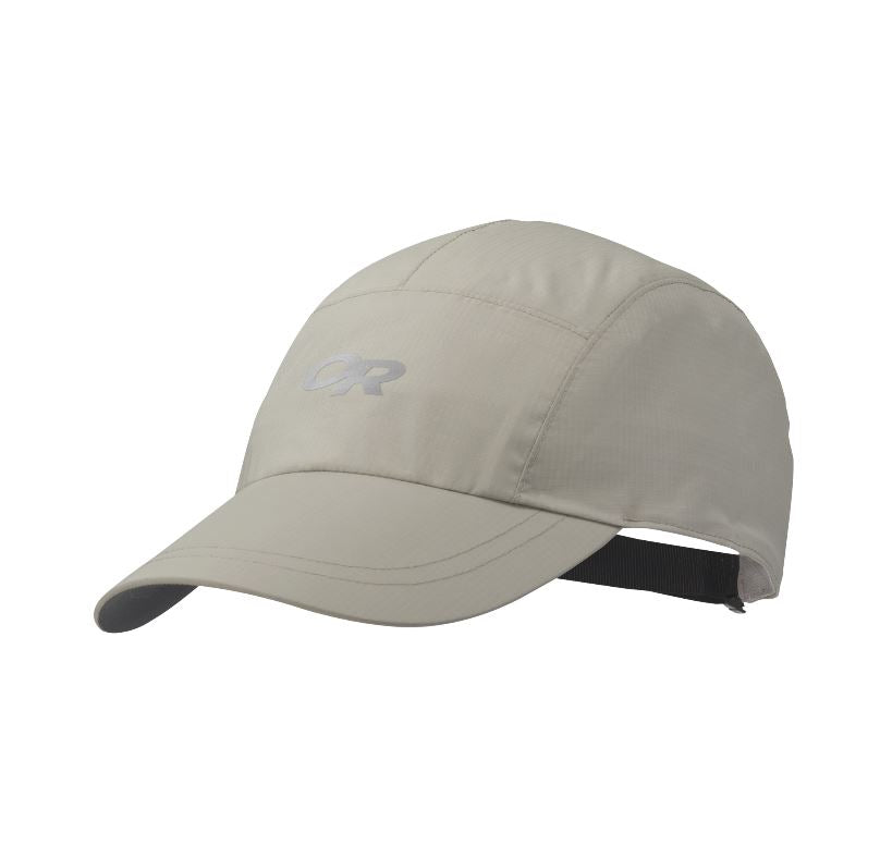5afca13e4b2 Wide Brim and Baseball Hats - Outdoors Oriented