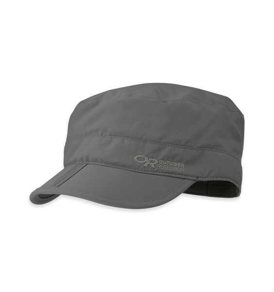 Outdoor Research Radar Pocket Cap - Unisex - Outdoors Oriented 07f68e4cc35