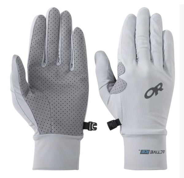 fc7a5842d663b Men s Gloves   Mitts Tagged