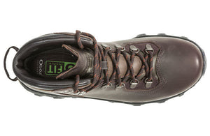Oboz Yellowstone Premium Mid B-Dry - Men's