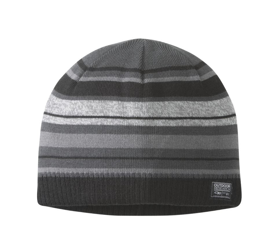 d5788b03cb9 Outdoor Research Baseline Beanie - Unisex - Outdoors Oriented