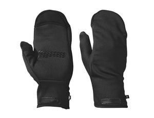 Outdoor Research Highcamp Mitt - Men's