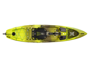 Perception Pescador Pilot 12.0