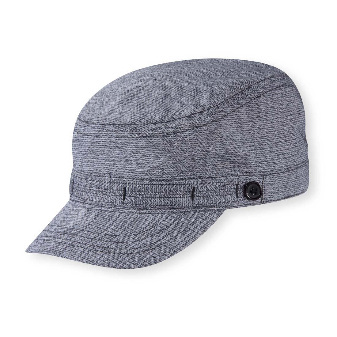Men s Wide Brim   Baseball Caps Tagged