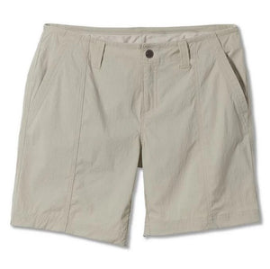 Royal Robbins Discovery III Short - Women's