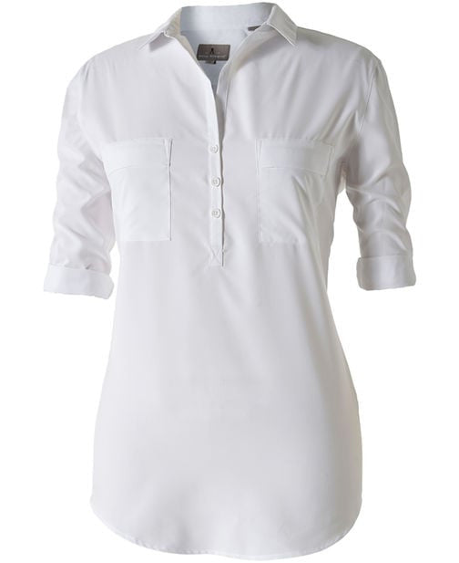 Royal Robbins Expedition Tunic - Women's