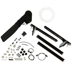 Wilderness Systems Rudder Kit XL Solo