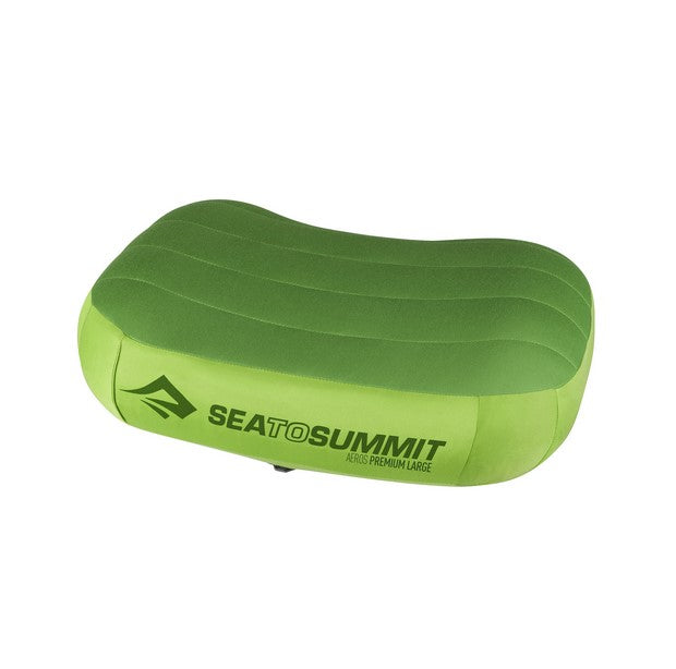 Sea to Summit Aeros Pillow Premium - Large