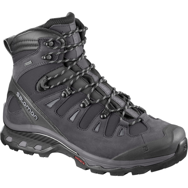 cheapest price pre order cheaper Hiking Boots - High-cut - Outdoors Oriented