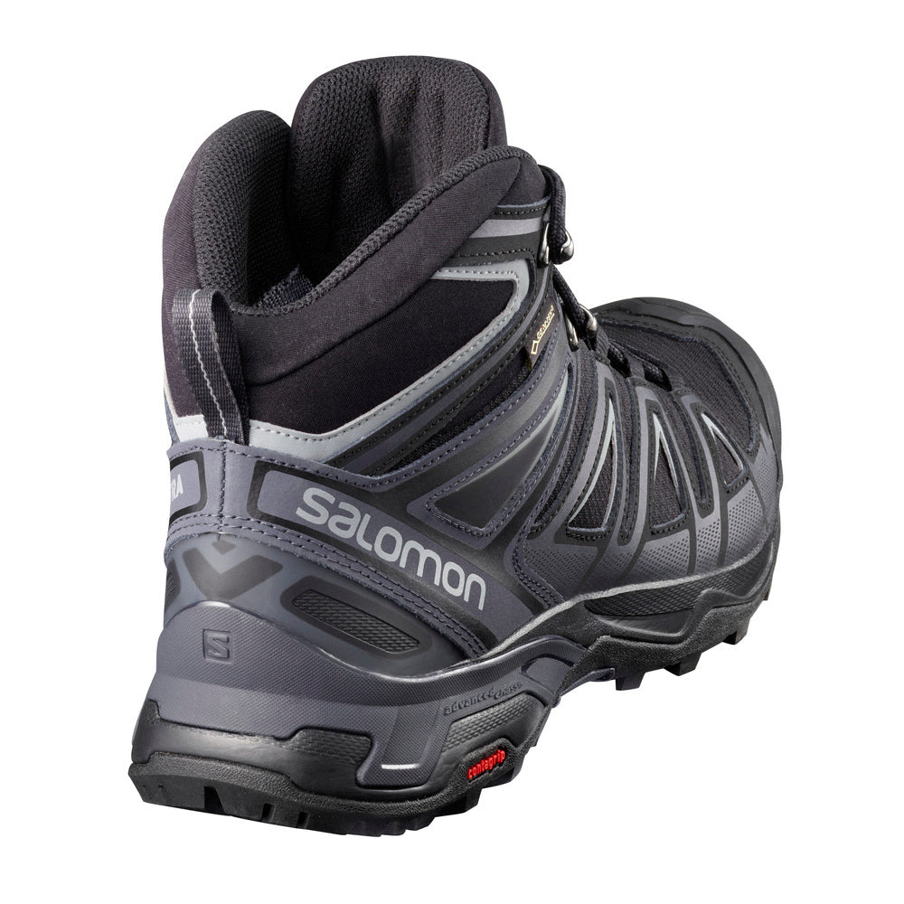timeless design ac1e0 140db Salomon X-Ultra 3 Mid GTX - Men's