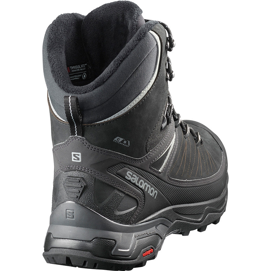 on sale 062e0 2a84f Salomon X-Ultra Winter CS WP 2 - Men's