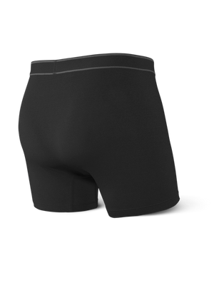 Saxx Daytripper Boxer Brief - Fly
