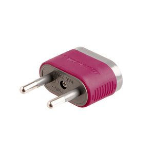 Sea to Summit Travel Adaptor Europe