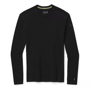 Smartwool 250 Baselayer Crew - Men's