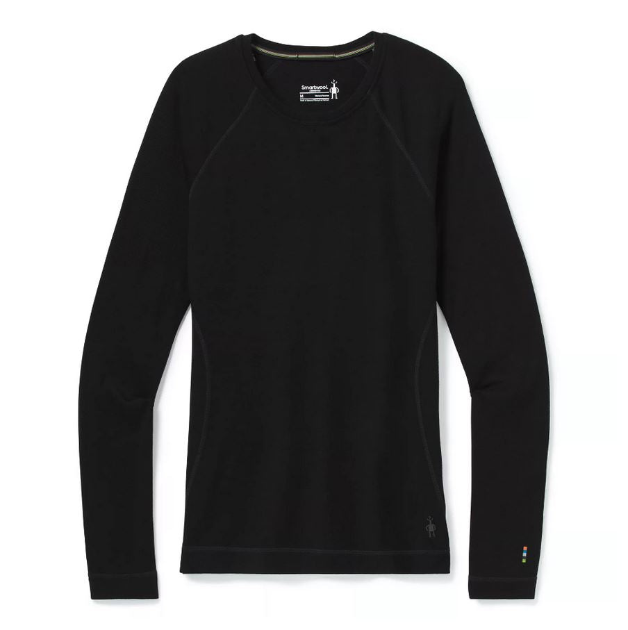 Smartwool 250 Baselayer Crew - Women's