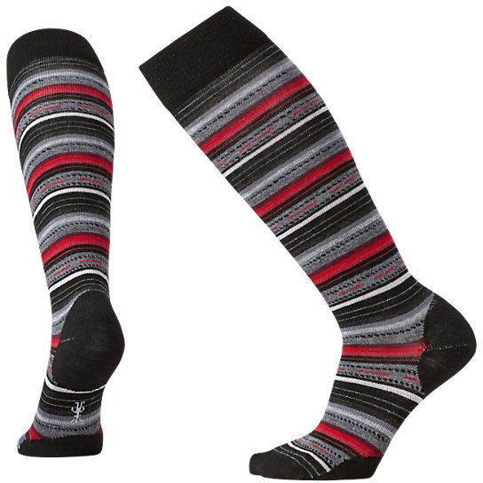 Smartwool Margarita Knee High - Women's