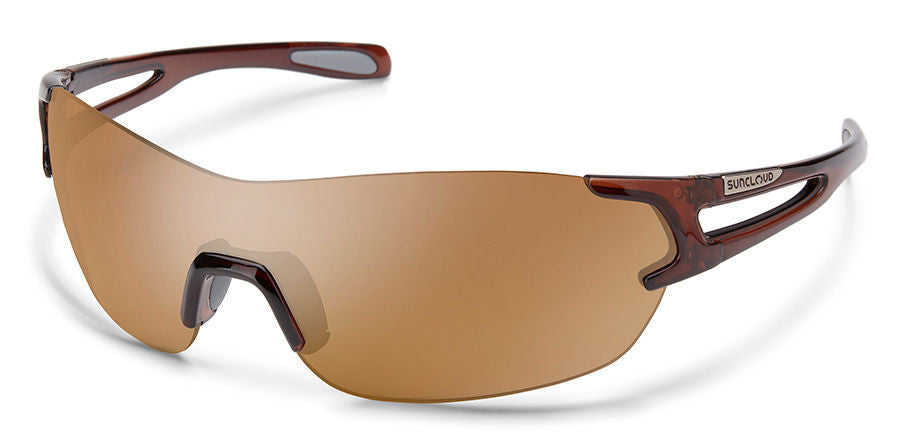 bfde40d1214df Suncloud - Outdoors Oriented