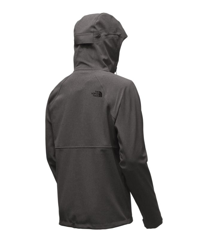 84de0b400007 The North Face Apex Flex GTX Jacket - Men s - Outdoors Oriented