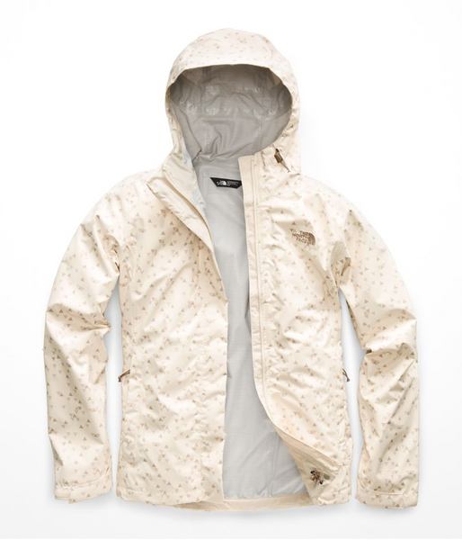 The North Face Print Venture Jacket - Women s 231704fc9