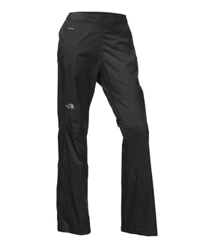 The North Face Venture 2 Pant Half Zip - Women's