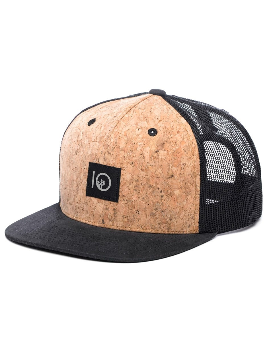 huge discount 56cef 5b5a0 Tentree Natureu0027s Playground Hat - Unisex Sc 1 St Outdoors Oriented