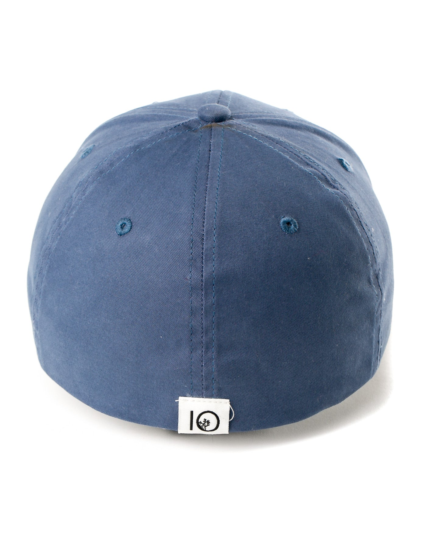 c8653fc7a50 Wide Brim and Baseball Hats Tagged
