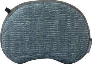 Therm-a-Rest Air Head Pillow - Large