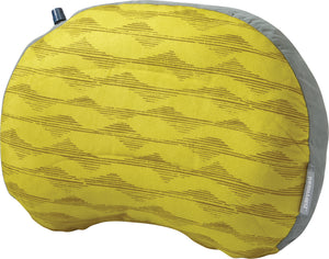 Therm-a-Rest Air Head Pillow - Regular