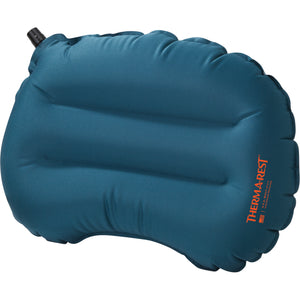 Therm-a-Rest Air Head Lite Pillow - Regular