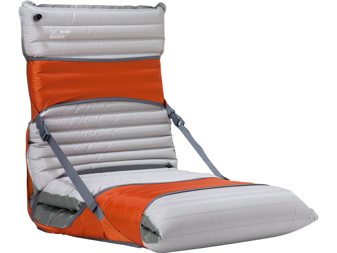 med thermarest compressible rest compressor a pillow therm