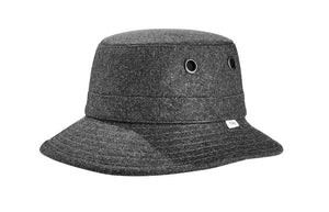 Tilley T1 Wool Hat - Unisex