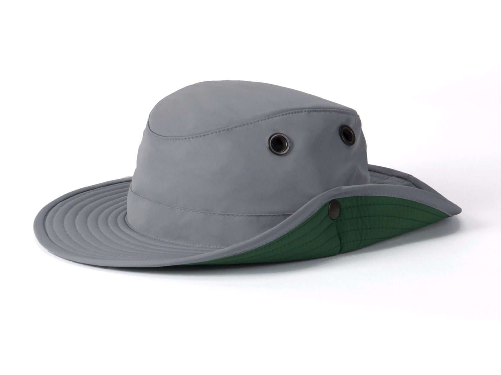 Tilley TWS1 Paddlers Hat - Unisex - Outdoors Oriented debf8ac8b2a