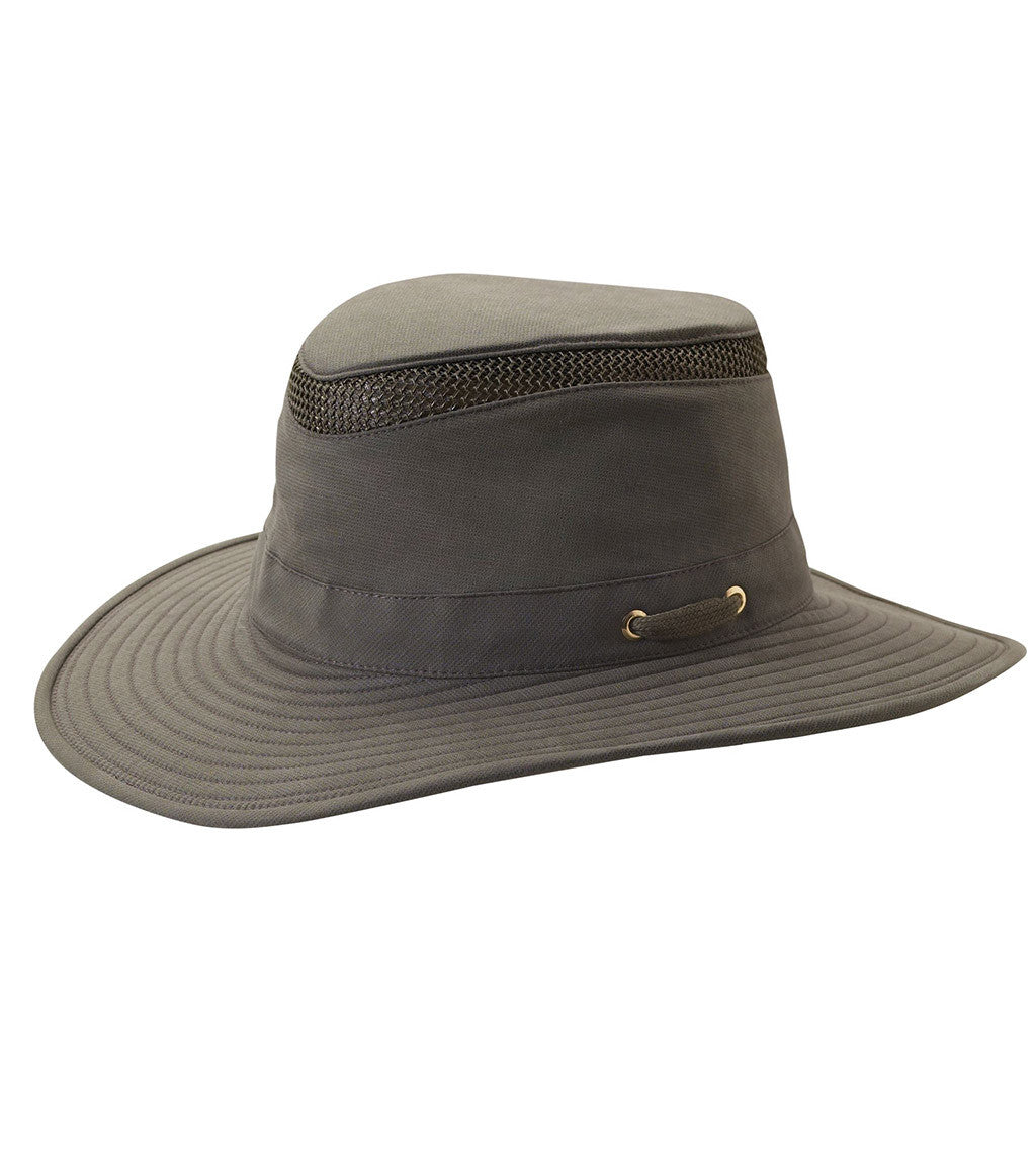 Tilley T4MO-1 Hikers Hat - Unisex