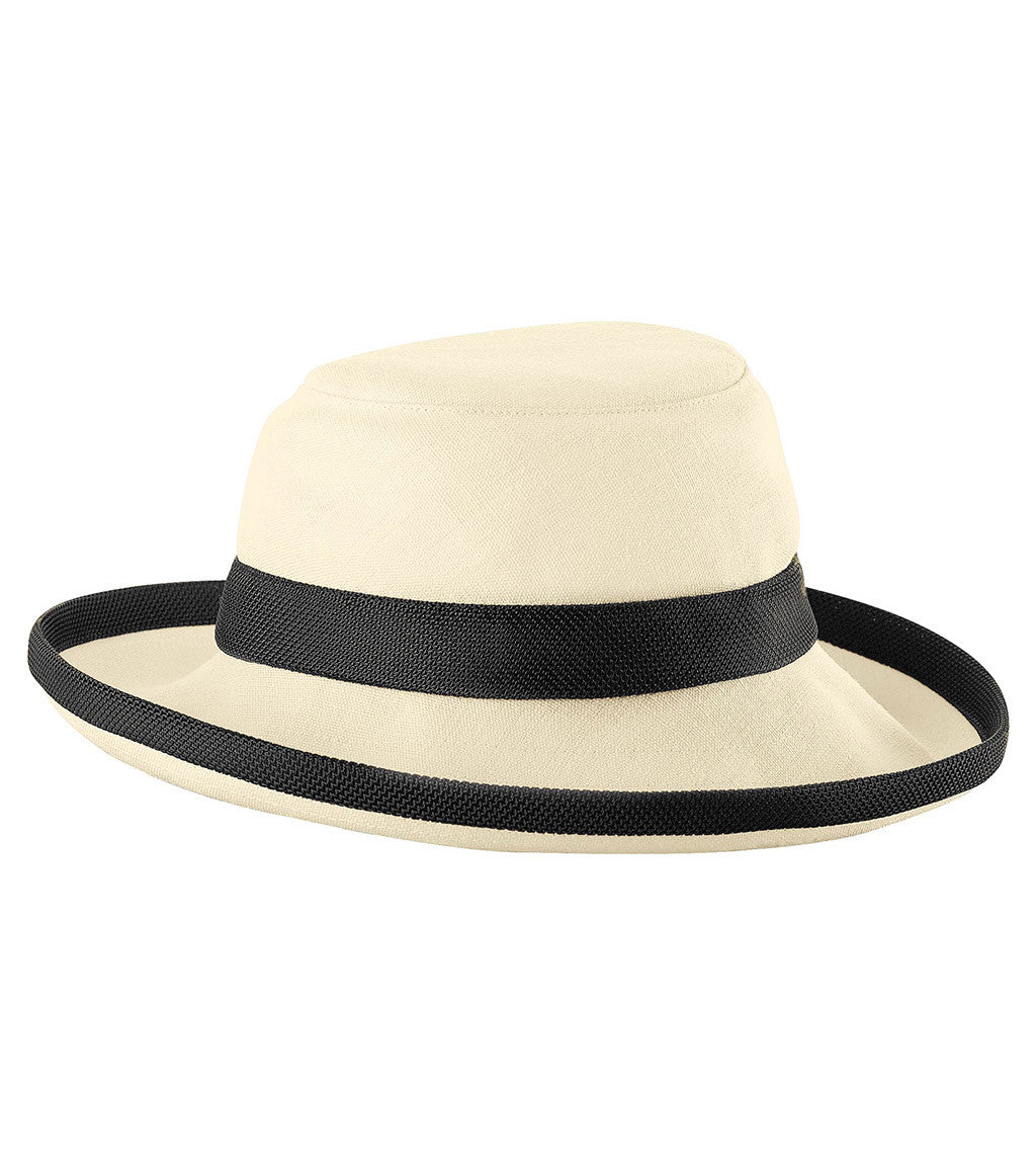 Tilley TH8 Hemp Hat - Women's